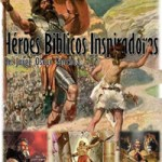Heroesinspiradores2