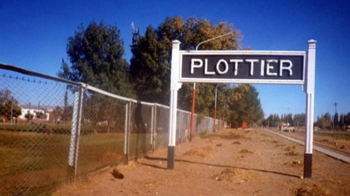 En Plottier por el brote de casos positivos de COVID-19 evalúan restringir los horarios de circulación
