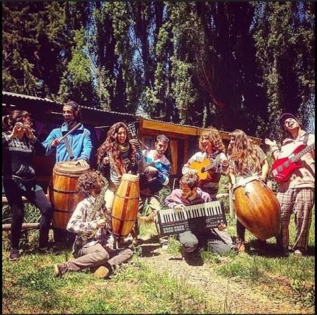 ¿Qué hay para hacer este fin de semana en la ciudad de San Martín de los Andes?