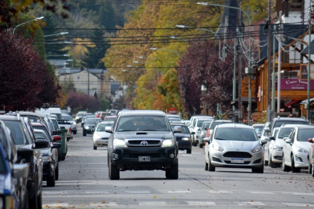 La Cámara de Comercio, Turismo e Industria envió comunicado respecto del caso positivo en la ciudad
