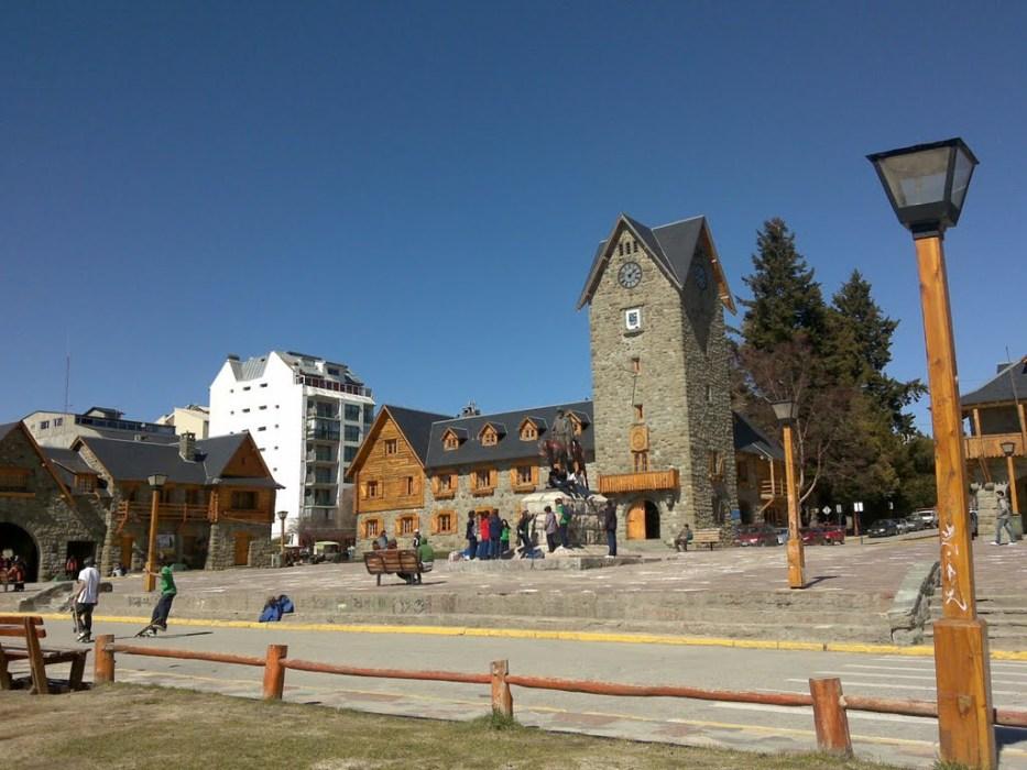 Así será la prueba piloto de turismo que Bariloche realizará desde este viernes