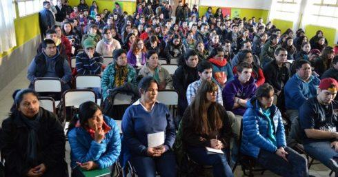 Más de 100 estudiantes egresarán de las nuevas tecnicaturas neuquinas