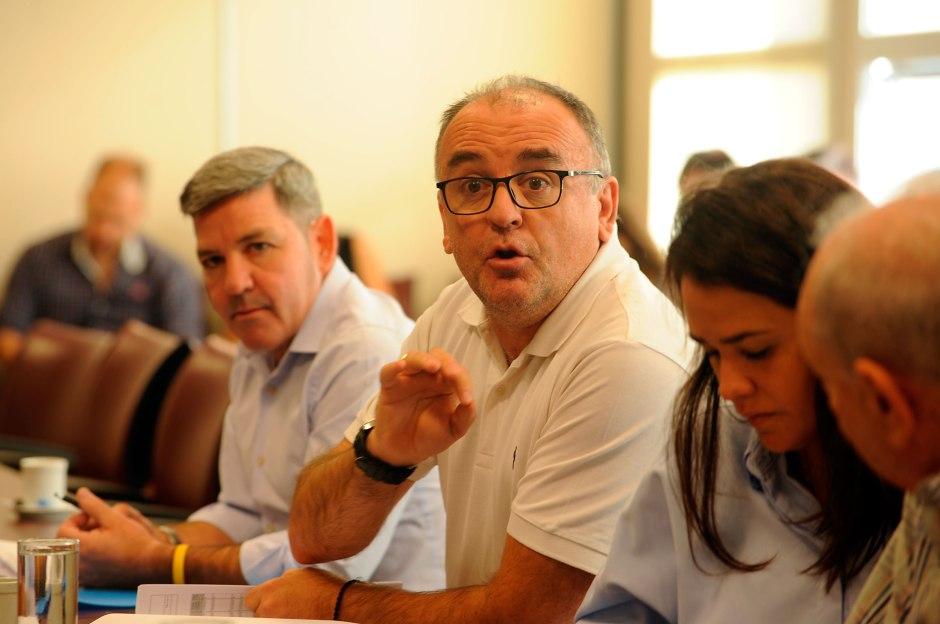Presentaron un pedido de informes sobre el contrato de concesión del Cerro Chapelco ante la posibilidad de una demanda judicial
