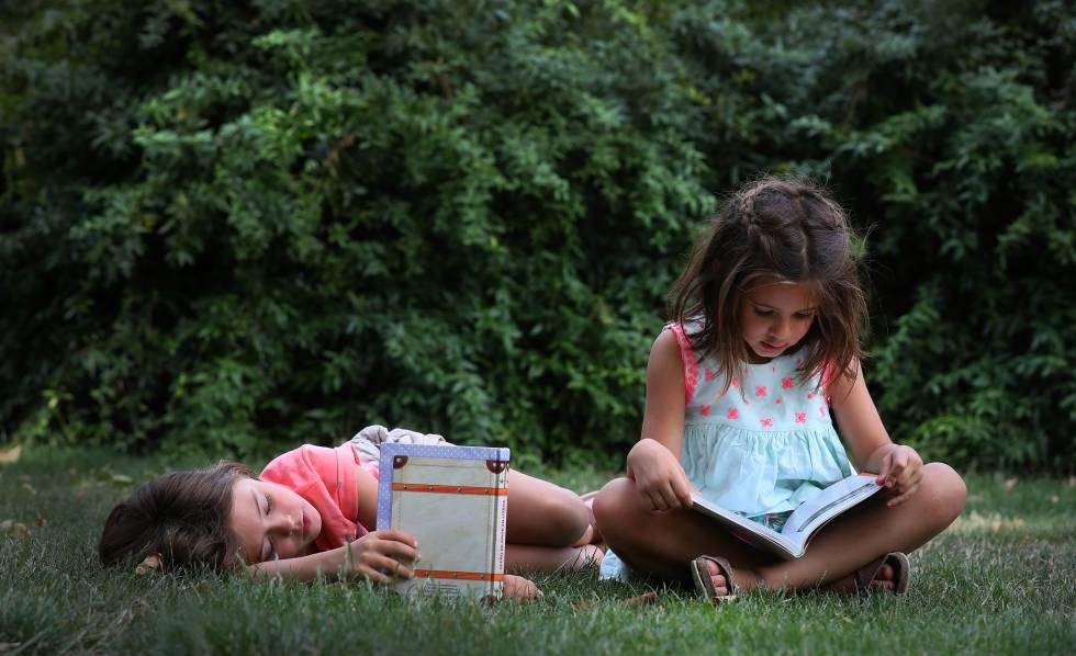 libros-leyendo-ninos-341343