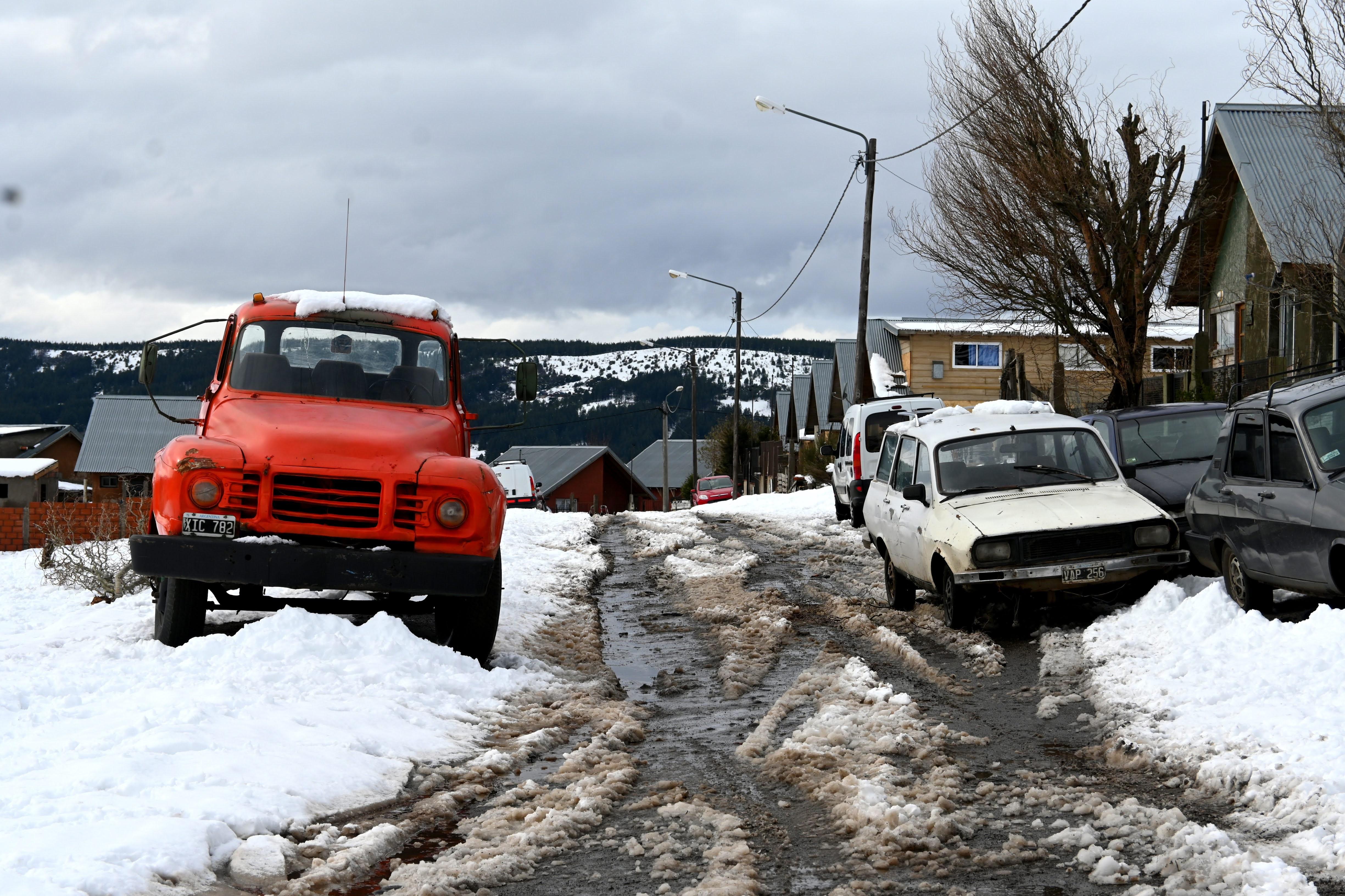 nevada nieve barrios