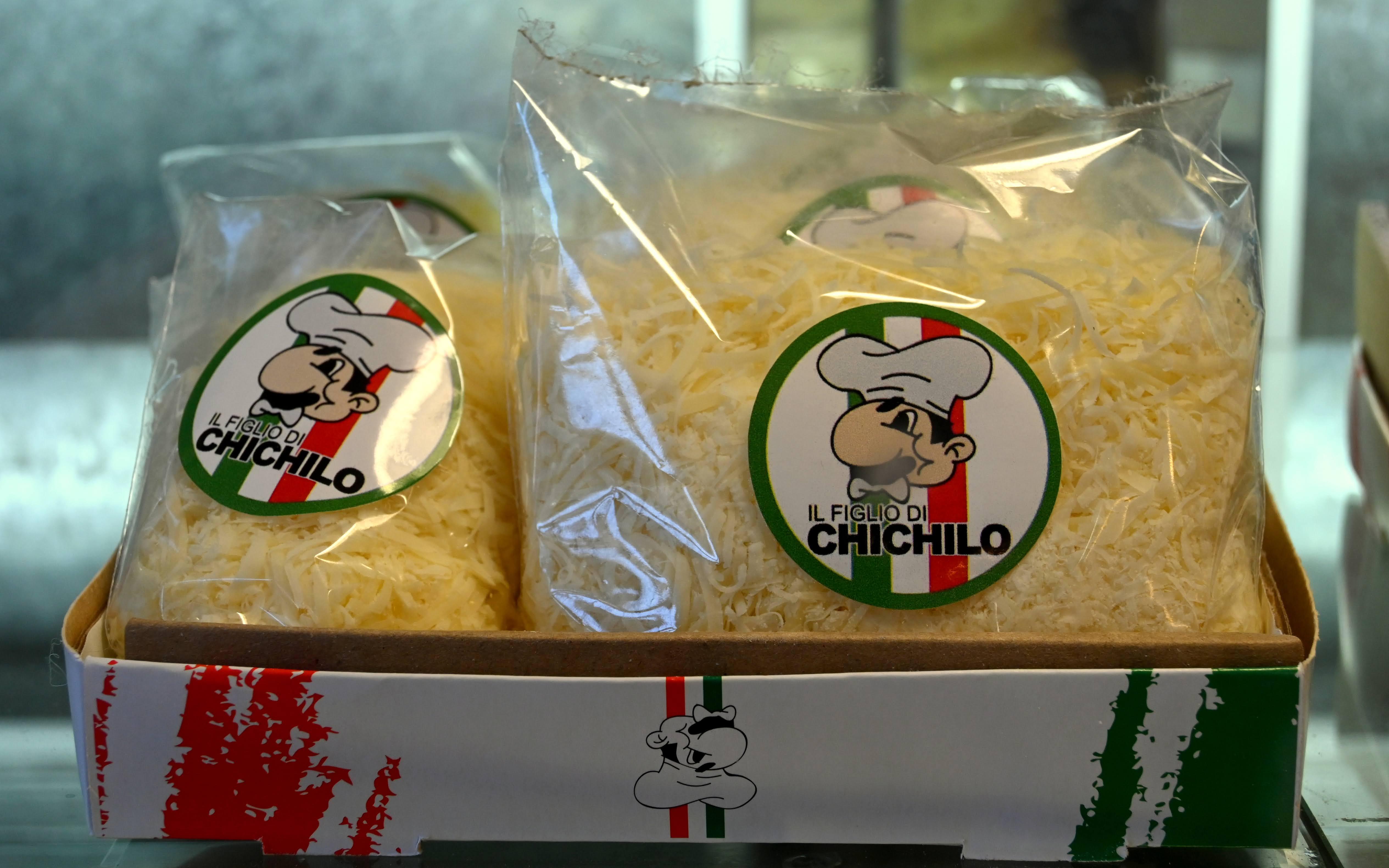 chichilo