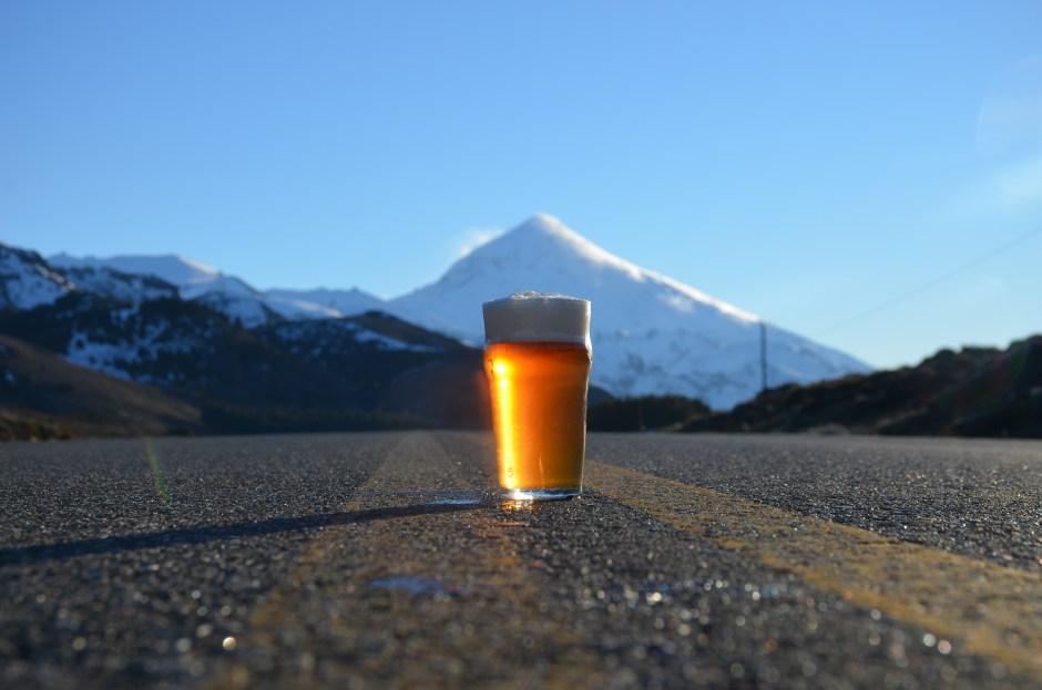 Se viene una nueva edición de Biergarten Patagonia, la Fiesta de la Cerveza Artesanal del Sur Neuquino en Junín de los Andes