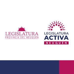 Legislatura300x300_institucional