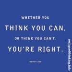 thinkRight