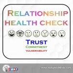 relationshipHealth