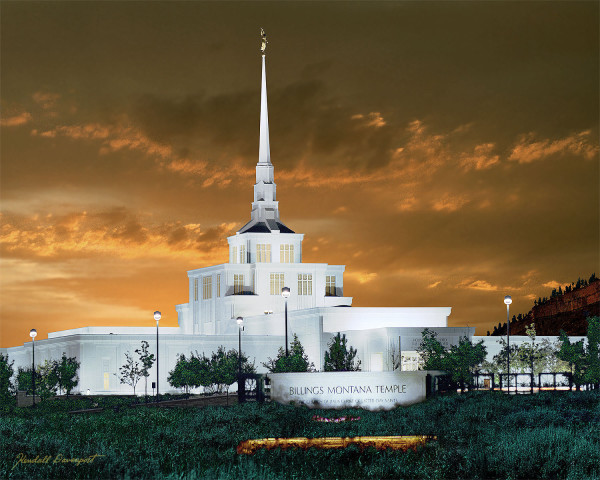 billings_lds_temple_pictures