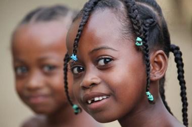 Madagascar Kids 1