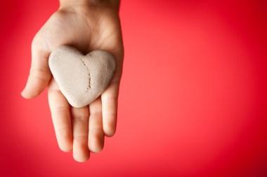 kindness (1)