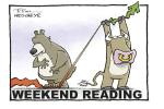 AAA-WeekendReading-021116