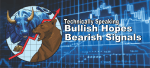 Bull-Hope-Bear-Signals