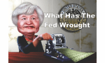 Yellen-Printing-Money