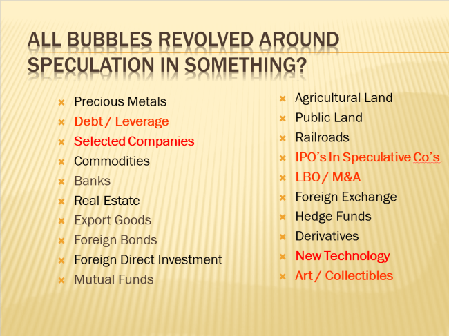 001-All-Bubbles-Revolved-Around-Something