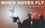 Yellen-When-Doves-Fly-2