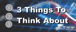 aaa-3-Things-graphic