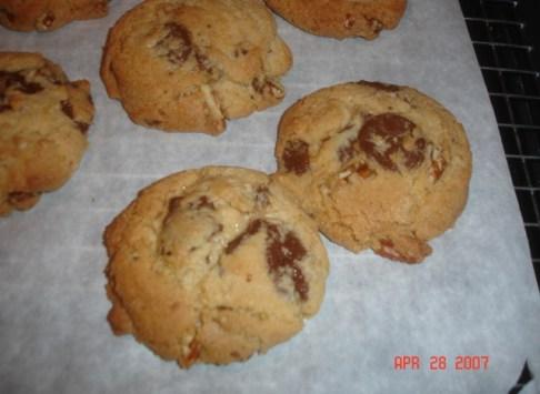 Hot cookies_sm.jpg