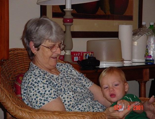 Momma with Evan.jpg