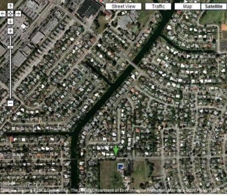 10145-sw-200th-street.jpg