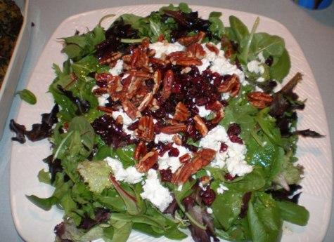 spring-green-salad.jpg