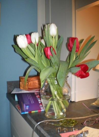 christmas-tulips-2007.jpg