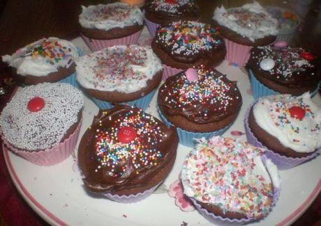 valentine-cupcakes.jpg