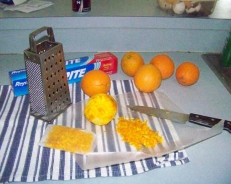 zesting-oranges.jpg