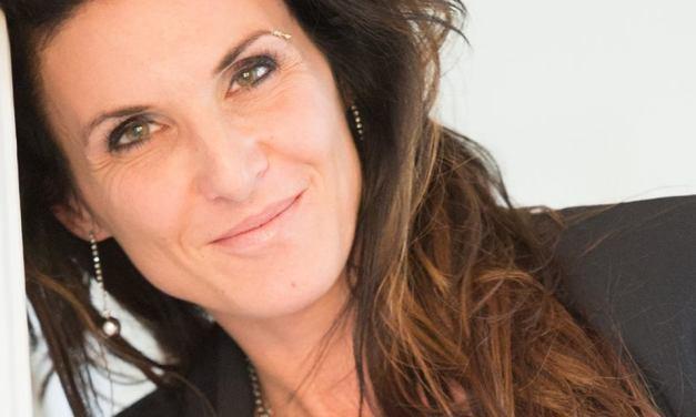 Annie Bergeron