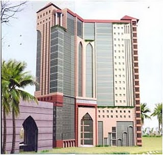International Islamic University of Chittagong