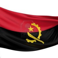 Angolan Refugee Cessation: A cauldron of special circumstances