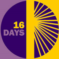 16 Days: Fleeing ethnic persecution in Ethiopia