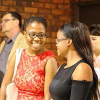 Arthur Chaskalson fellowship launched
