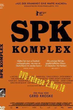 Cover_DVD Kopie Kopie