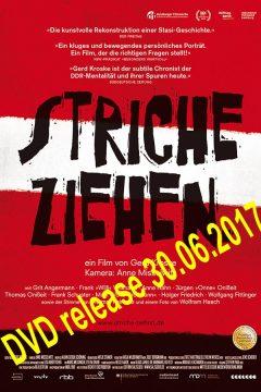 STRICHEZIEHEN_dvd_Web