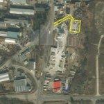 predaj-stavebny-pozemok-1460m2-priemyselny-obvod-d1-619-6197403_1