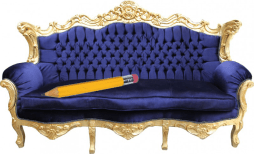 sofa16_wPencil