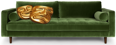 sofa17_wMasks