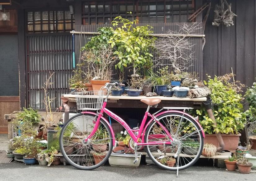 japan_bike5
