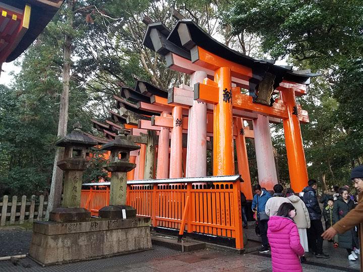 japan_highlights13