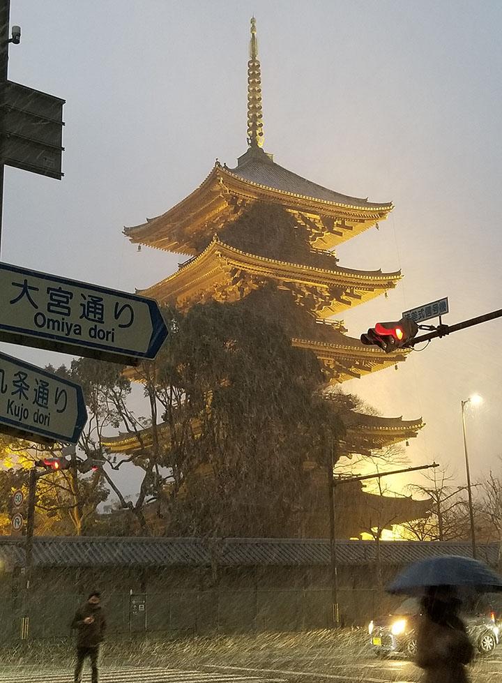 japan_highlights15
