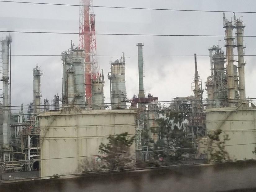 japan_industry2
