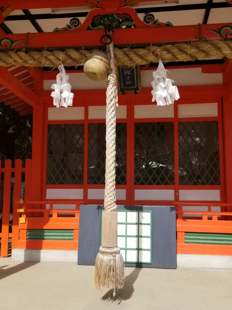 japan_shrine2