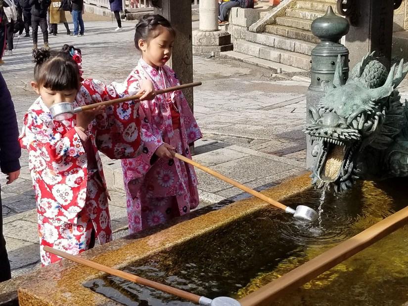 japan_shrine8