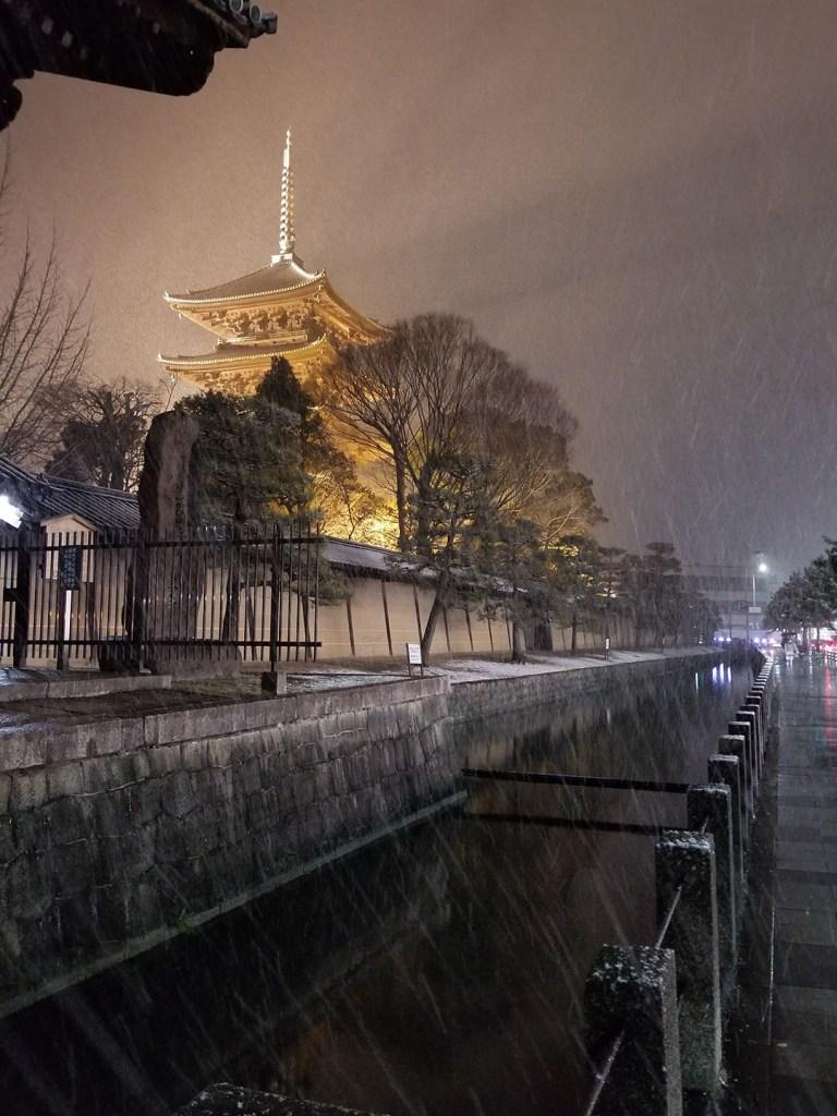 japan_weather1