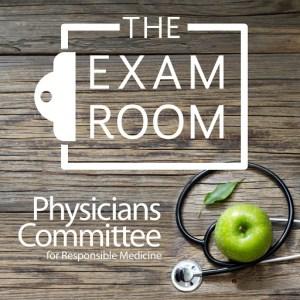 The Exam Room photo