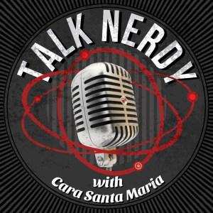 Talk Nerdy photo