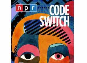 Code Switch photo